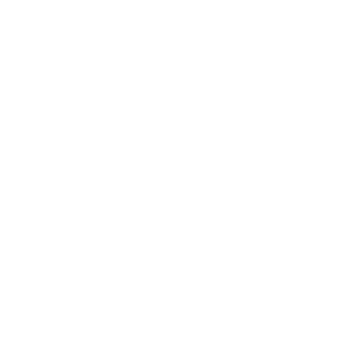 International Ombudsman Association