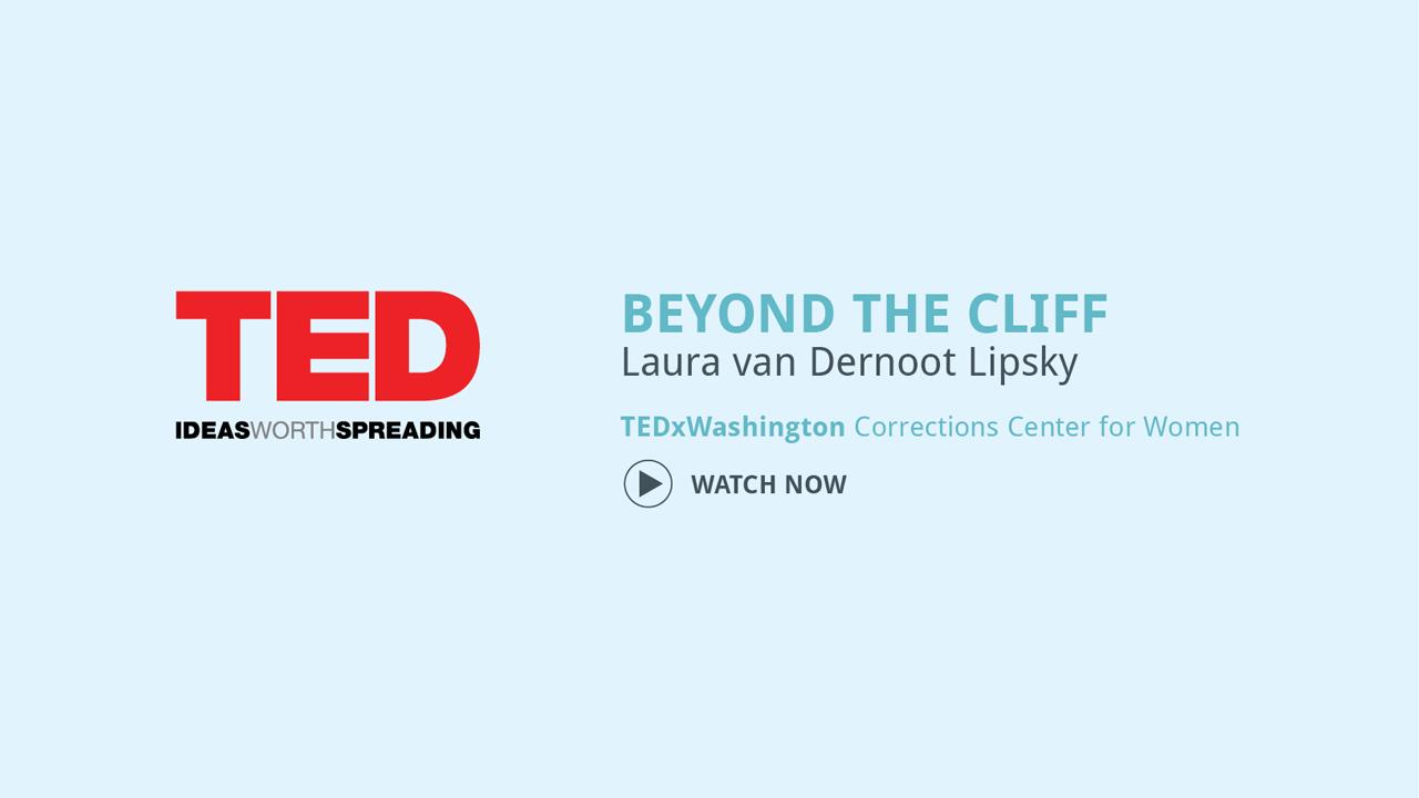 TEDLanding