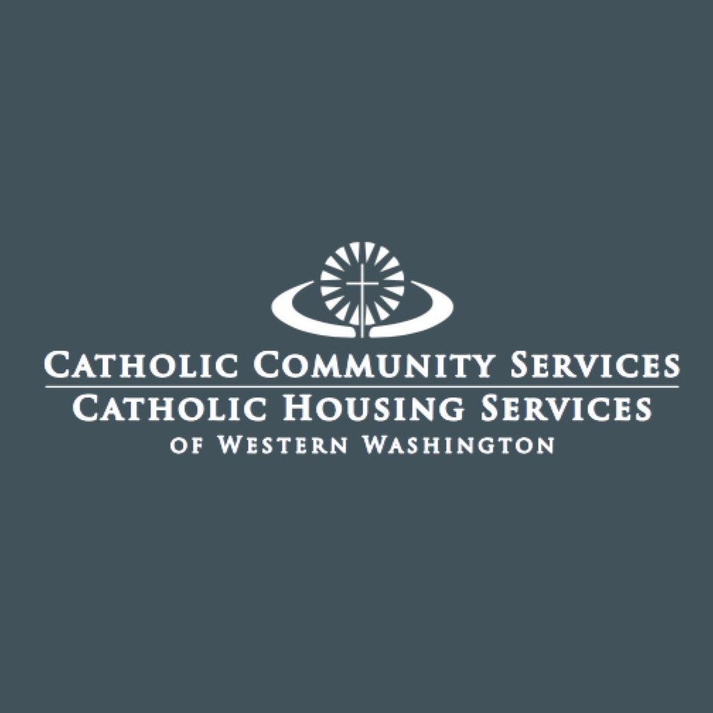 Catholic Community Services - Catholic Housing Services of Western Washington