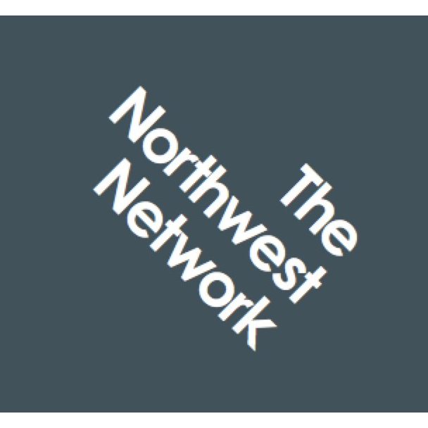 The Northwest Network