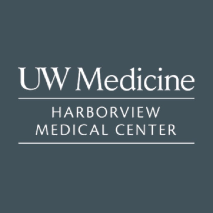 UW Medical - Harborview Medical Center